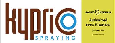 kyprico.gr Logo